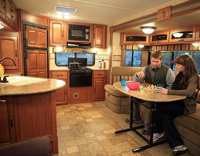 Complete Motorhome And RV Remodel Interior RV Repair RV Upholstery Tile  Flooring Rv Interior Remodel Rv Interior Design IN Yuma AZ Phoenix AZ  Riverside Ca, ...