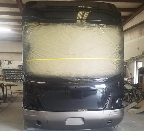RV-Repair-RV-Fiberglass-repair-RV-Roof-Repair-Rancho