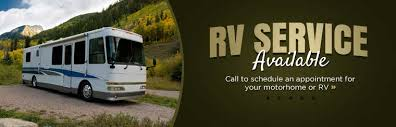 RV Generator repair RV A/C RV water heater, Rv plumbing