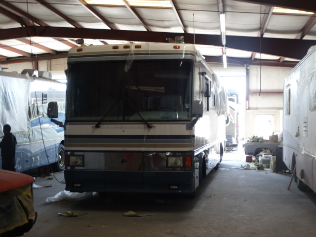 RV-Paint-Norco-Ca-- Refinishing Services:, Accessories