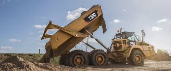 fleet repair construction equipment